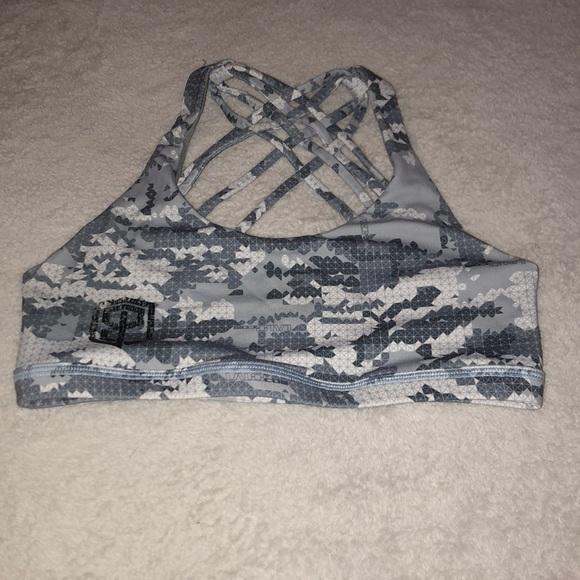 955e4bc672545 born primitive Other - Porn primitive sports bra